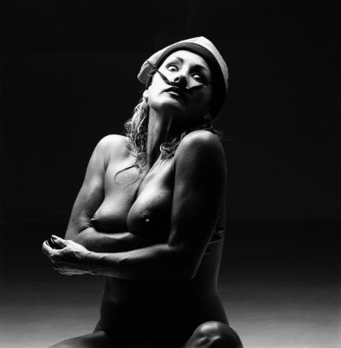 La dona Dalí 02