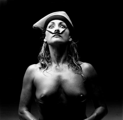 La dona Dalí 03